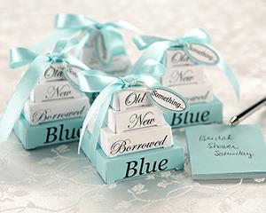 esküvői babona, valami régi, valami új, valami kölcsön, valami kék