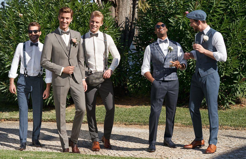 Nyári vintage esküvő, az egyik legdivatosabb stílusú esküvő az idei szezonban!